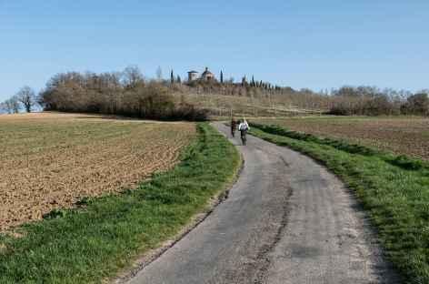 Château du Fréchou -