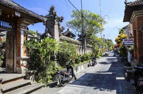 Ubud - Bali -