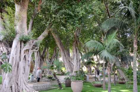 Saint-Jean d'Acre - Israël -