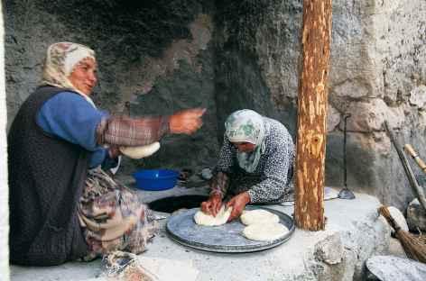 Cappadoce - Turquie -