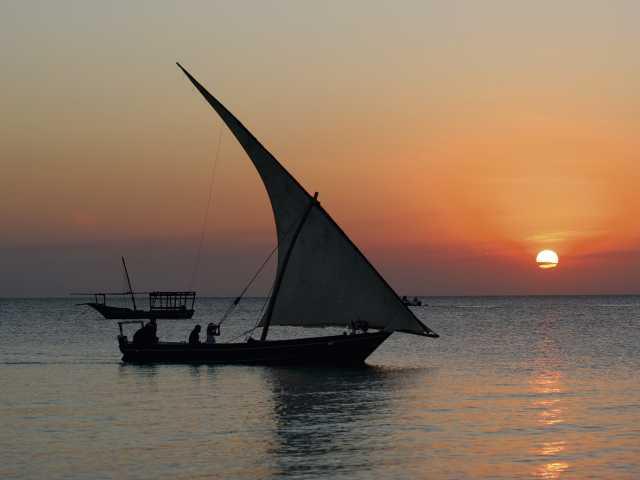 Zanzibar... - Tanzanie, © Julien Erster - TIRAWA