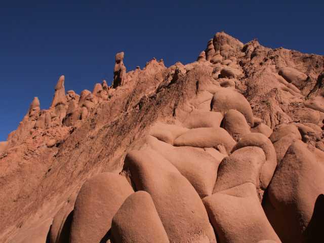 Argentine, balade dans la gorge d'Acsibi, © Julien Freidel - TIRAWA