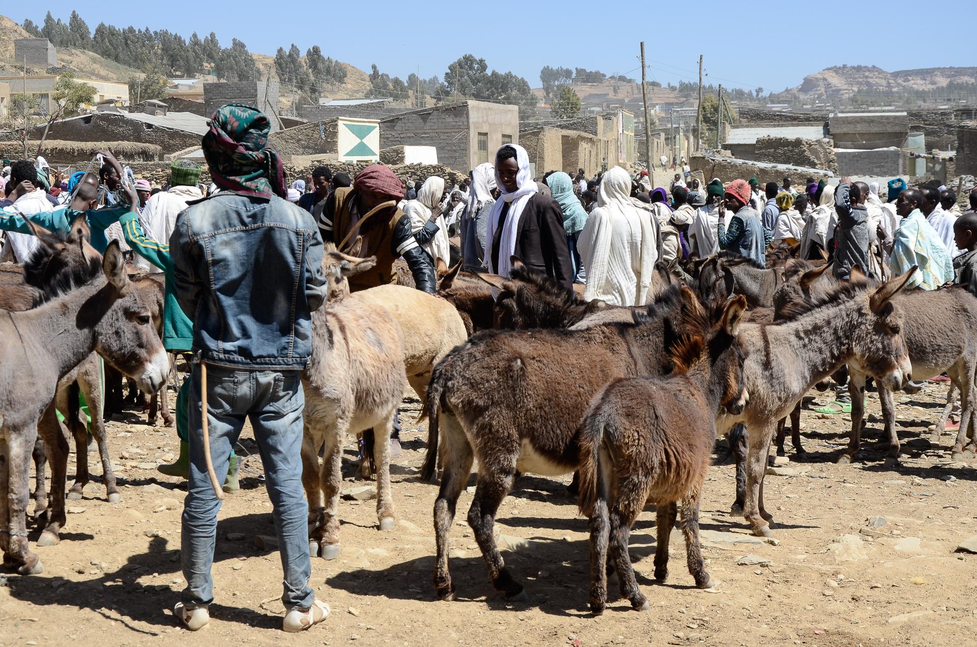 Village d'Atsbi
