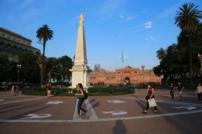 11 Novembre Buenos Aires (5 sur 9)