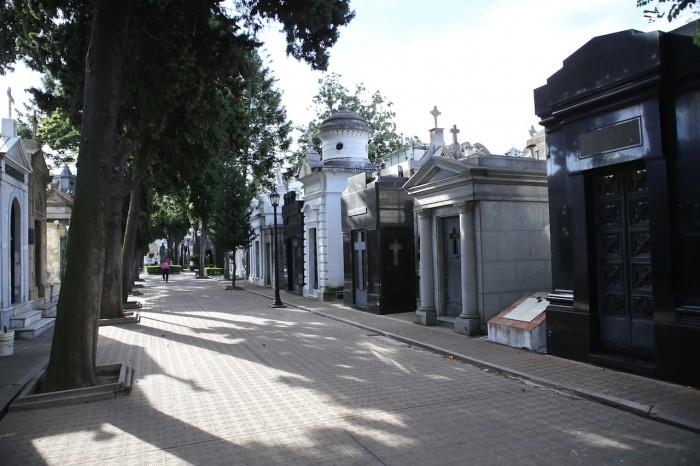 12 Novembre Buenos Aires (10 sur 10)
