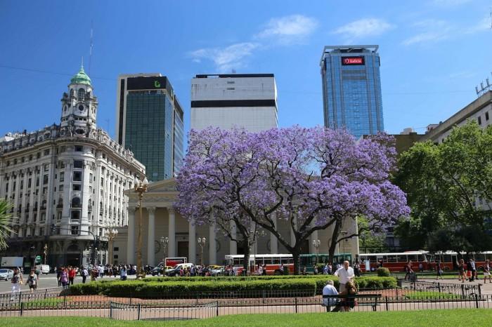 12 Novembre Buenos Aires (3 sur 10)