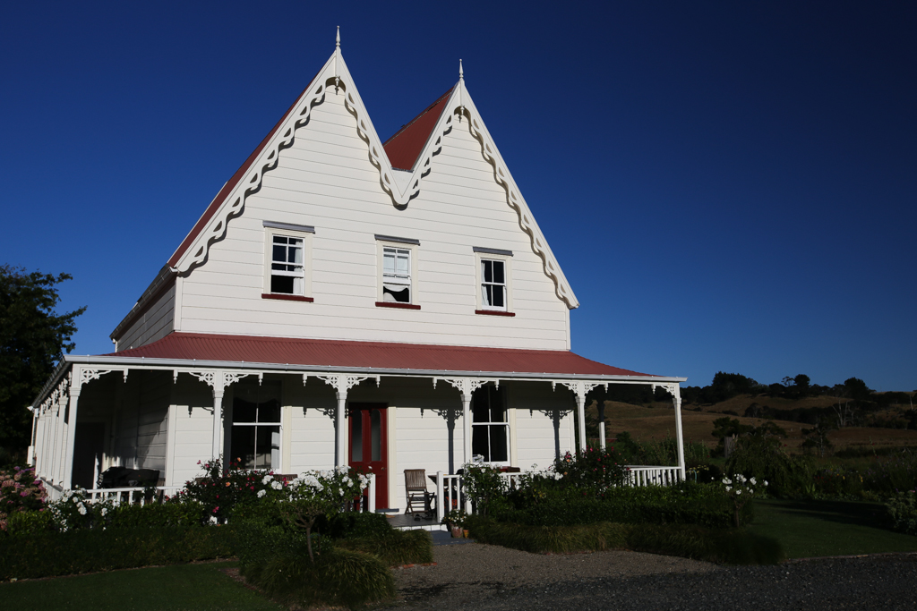 20160123 Baie de Kaipara et Muriwai-1