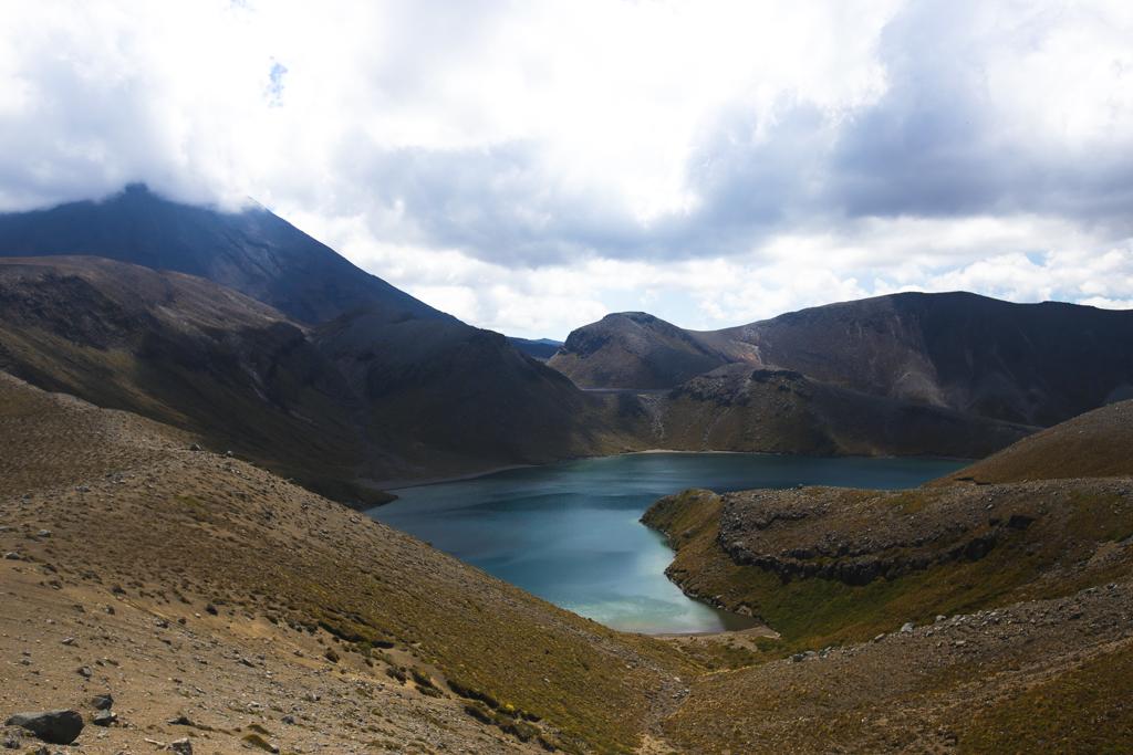 20160126 Tama Lakes-3