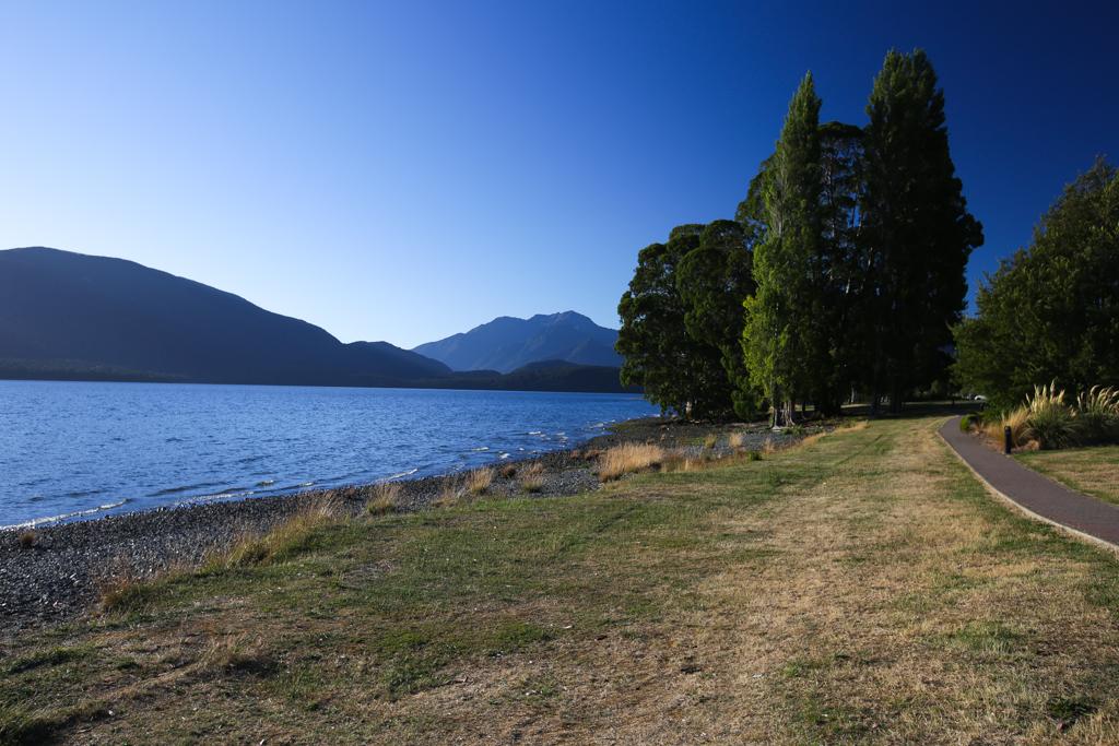 20160205 Queenstown et Te Anau-9