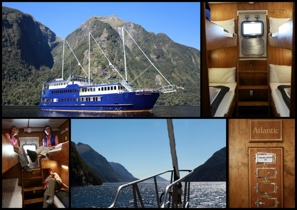 20160206 Doubtful Sound-14