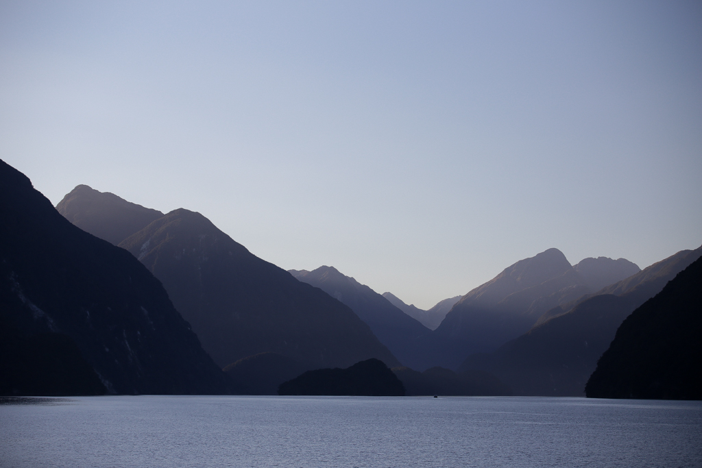 20160207 Doubtful Sound et Catlins-2