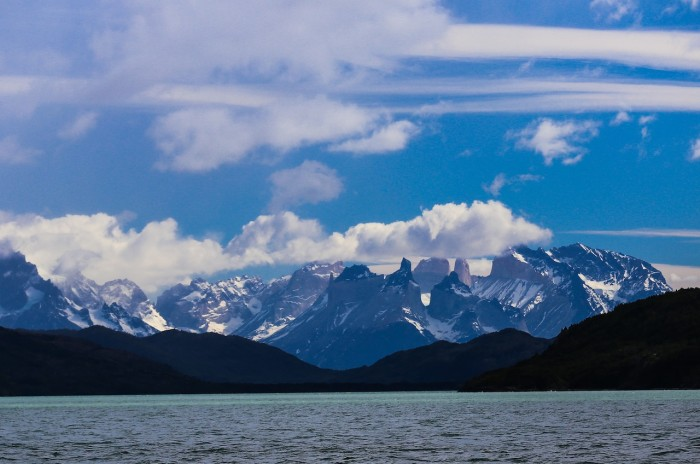 4 Novembre Patagonie Ultima Esperanza - Tyndall (5 sur 13)