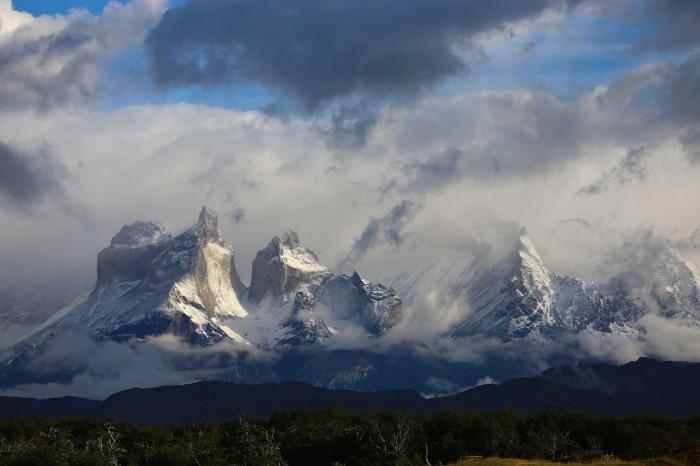 5 Novembre Patagonie Ferrier et Grey (1 sur 12)