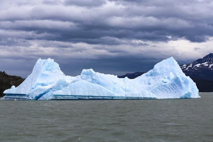 5 Novembre Patagonie Ferrier et Grey (11 sur 12)