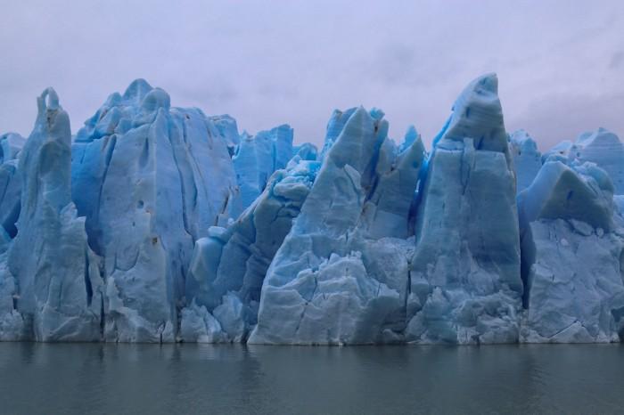 5 Novembre Patagonie Ferrier et Grey (12 sur 12)