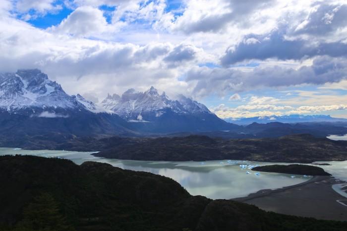 5 Novembre Patagonie Ferrier et Grey (2 sur 12)
