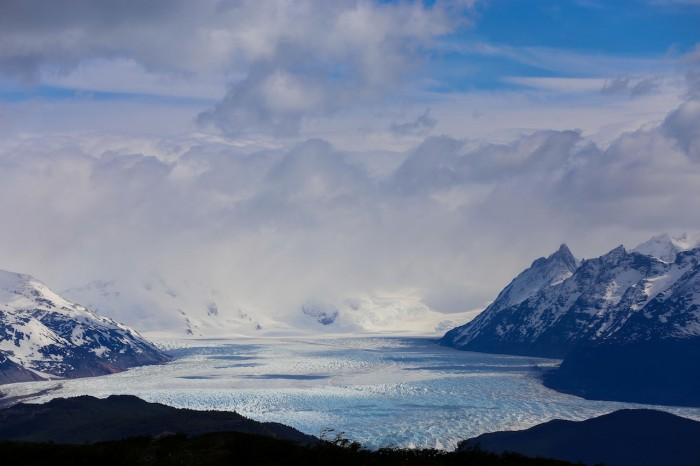 5 Novembre Patagonie Ferrier et Grey (3 sur 12)