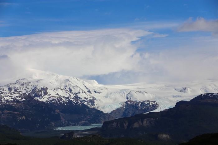 5 Novembre Patagonie Ferrier et Grey (4 sur 12)