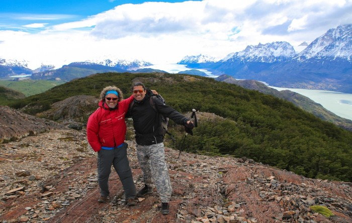 5 Novembre Patagonie Ferrier et Grey (5 sur 12)