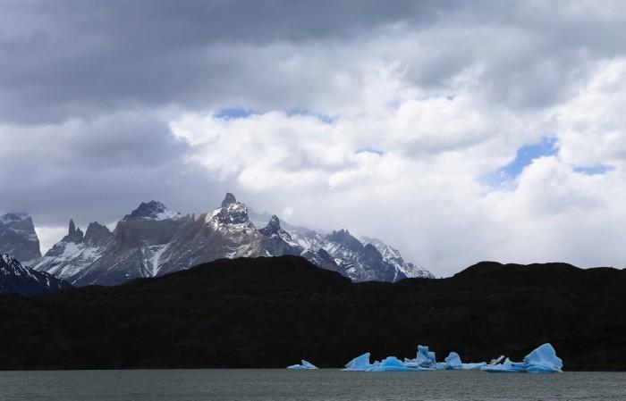 5 Novembre Patagonie Ferrier et Grey (7 sur 12)