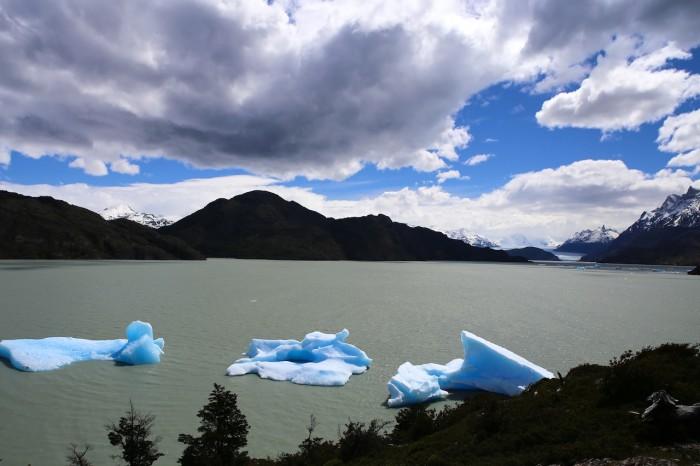5 Novembre Patagonie Ferrier et Grey (8 sur 12)