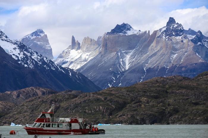 5 Novembre Patagonie Ferrier et Grey (9 sur 12)
