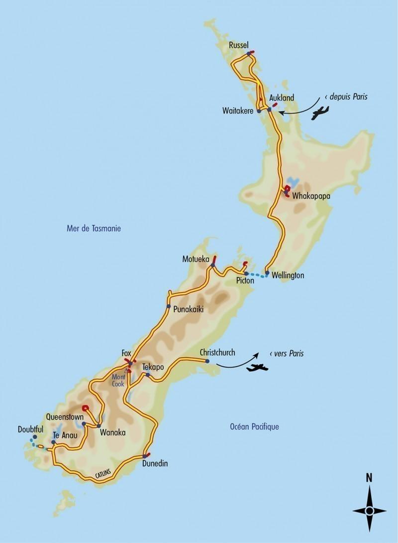 carte-blog-nouvelle-zelande