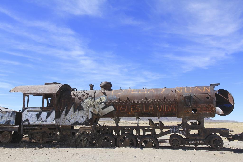 cimetiere-train-(10)