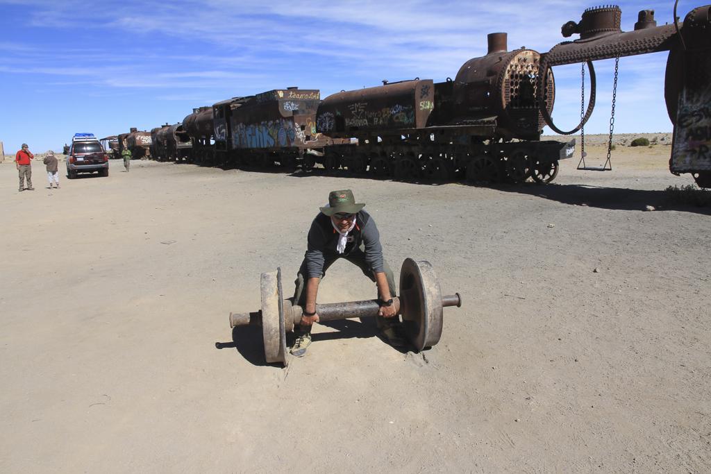 cimetiere-train-(4)