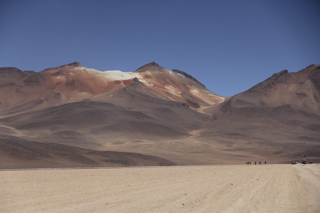 desert-de-dali-(3)