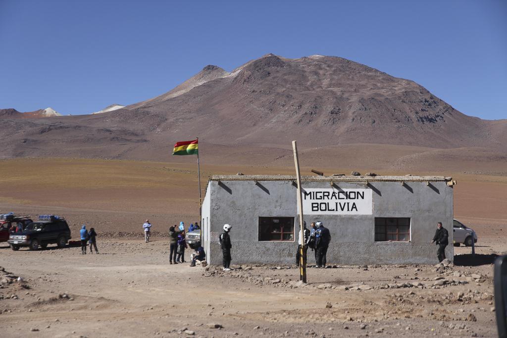 frontiere-chili-bolivie-(1)