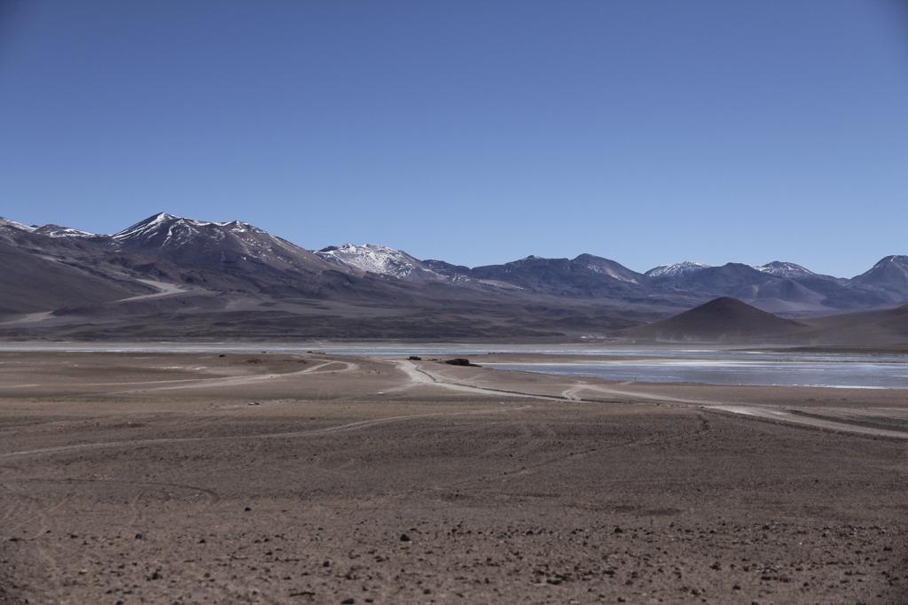 frontiere-chili-bolivie-(8)