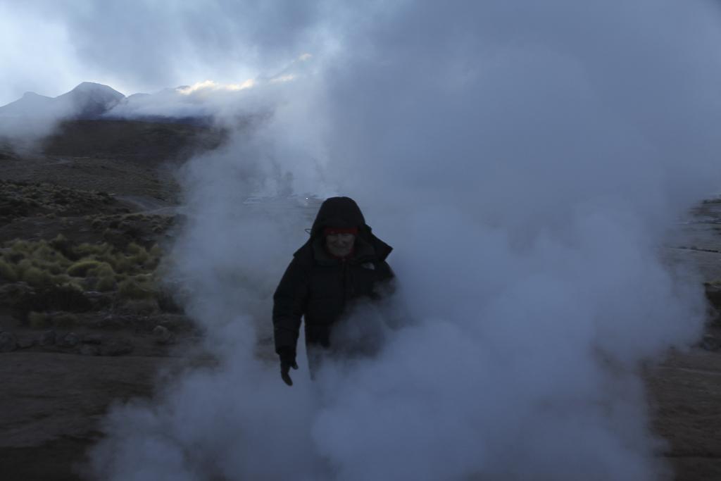 geyser-du-Tatio-(20)