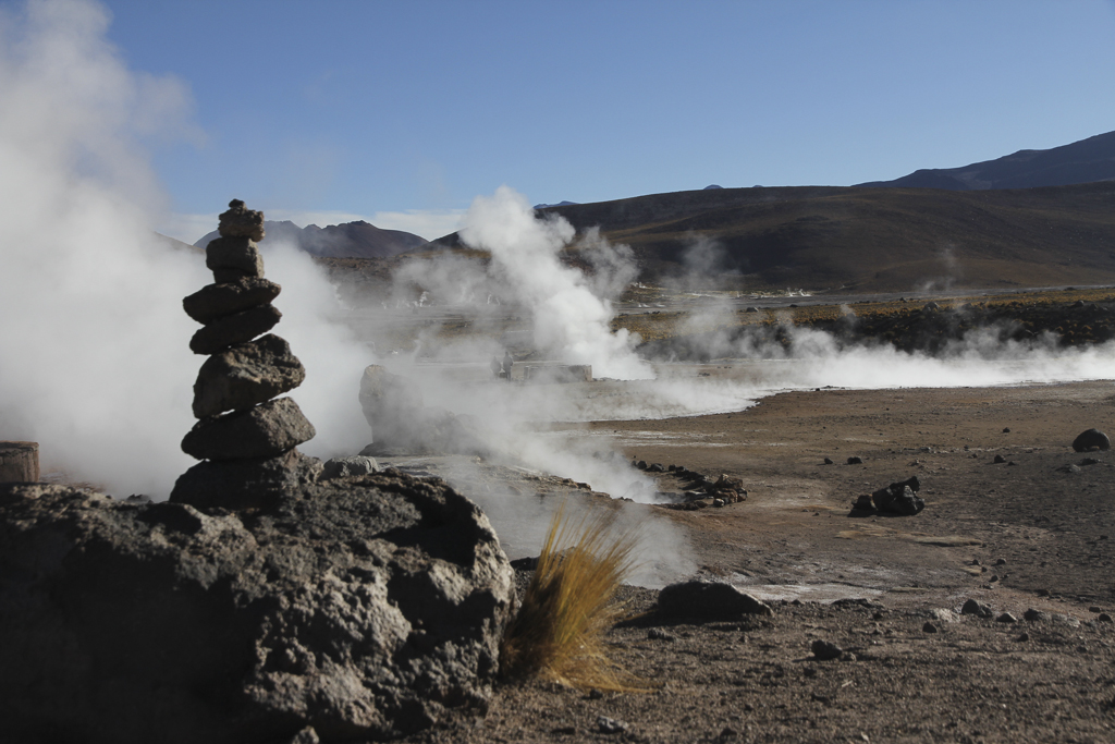 geyser-du-Tatio-(51)
