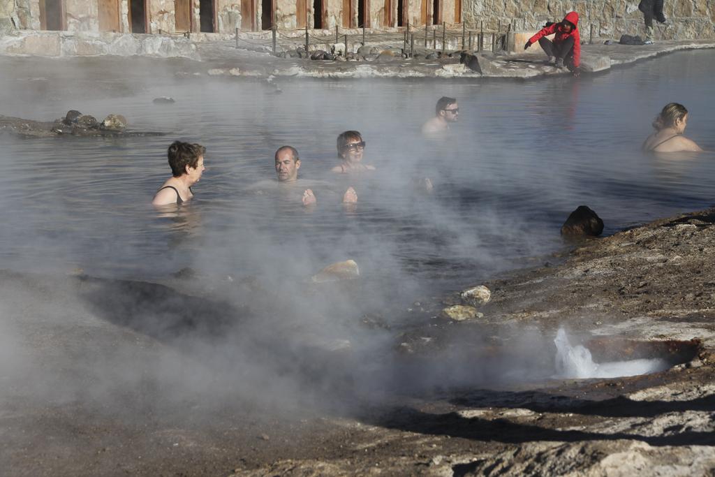 geyser-du-Tatio-(57)