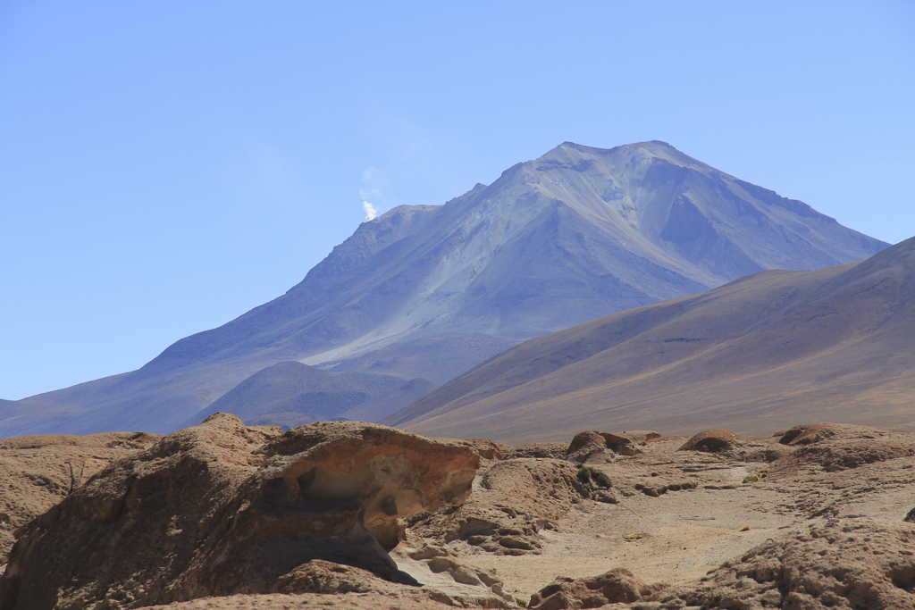 volcan-Ollague-(4)
